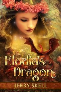 Elodia'sdragon1000x