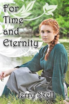 eternity small