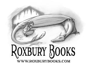 roxburycard_back
